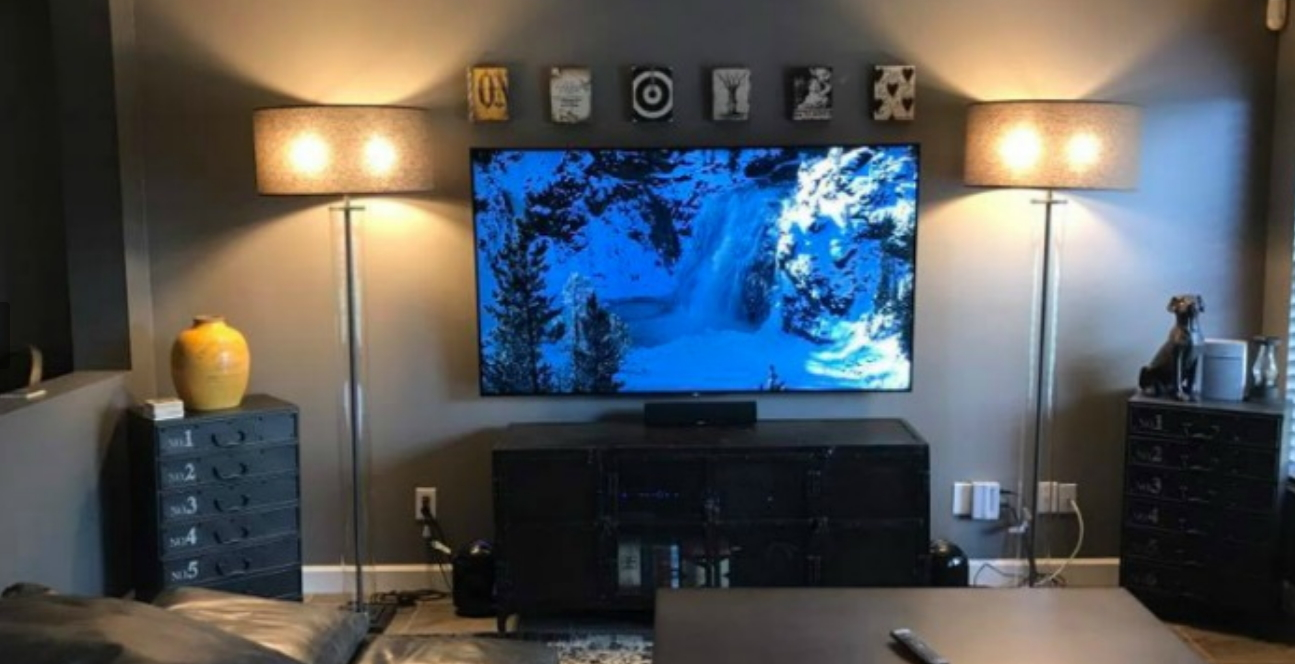 TV Wall Mounting & Installation Tips From Professional TV Installers in Southwest Florida