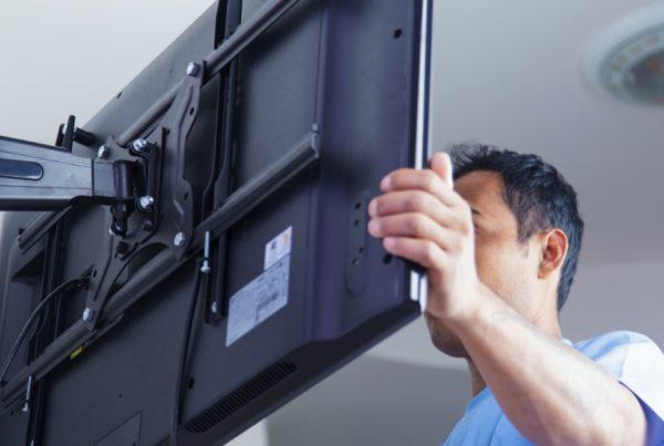 Florida installation services