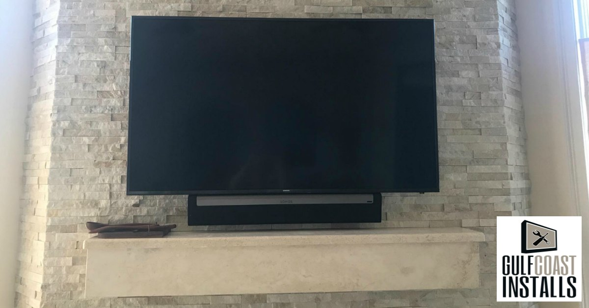 On the Wall Mounting: Should You Mount Your TV?