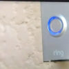 Ring Doorbell Naples