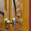 Marco Island Video Doorbell Installation Company