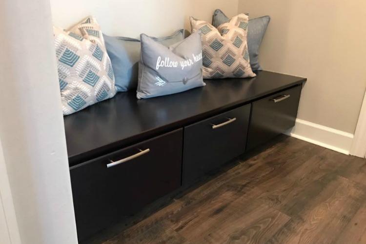 cabinet-installation-service