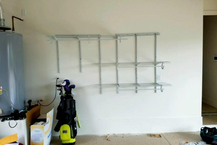 shelving-installation-service