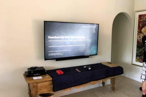 tv-installer