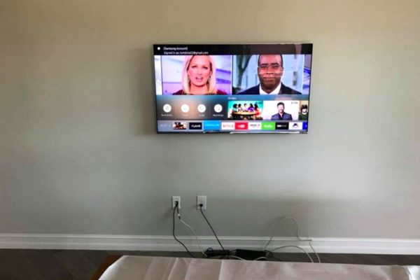 tv-mounting-company