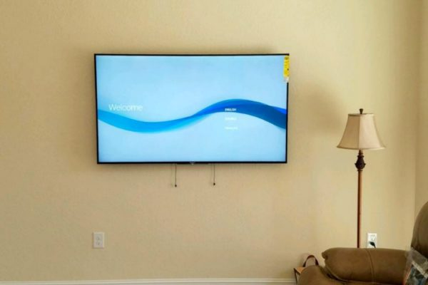 wall-mounted-tv-service