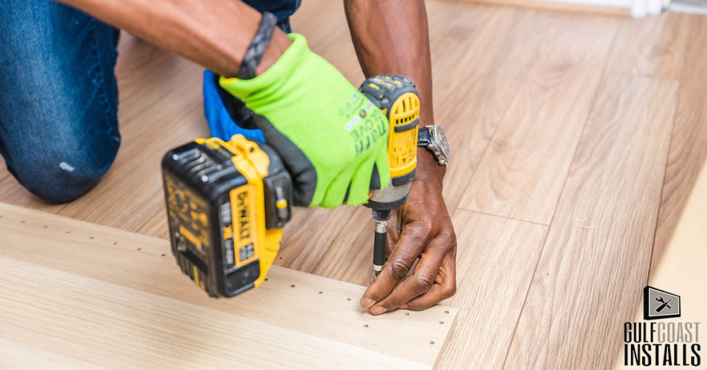Installation Made Easy: 10 Tips to Make Installations Easier