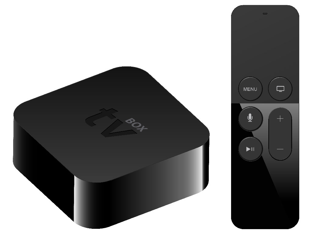 How to Install Apple TV