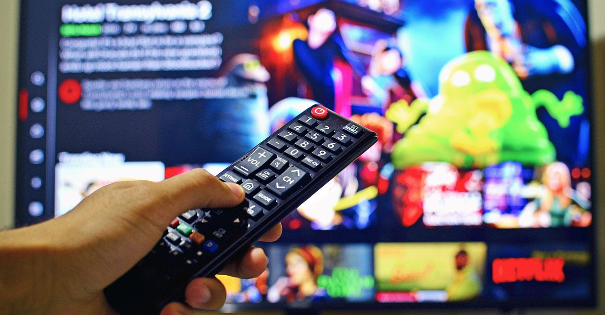 Tampa TV installation: 6 Things to Keep in Mind When Installing Your New TV