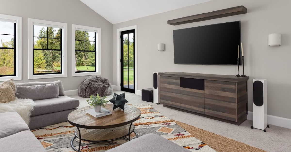 TV Wall Mounting Installation: Answering TV Bracket FAQS