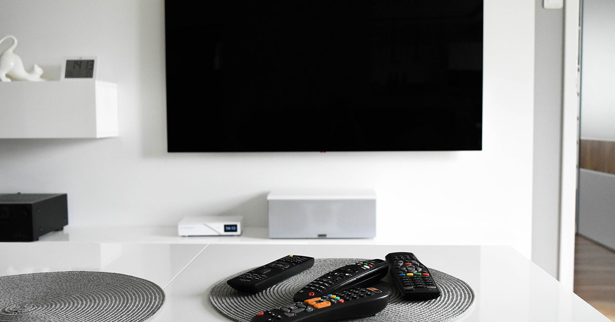Tampa TV Installers Share TV facts You Ought to Know!